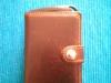 Secrid miniwallet sitting on Jimi wallet.jpg