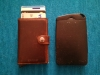 Secrid wallet Jimi wallet size comparison with cards out.jpg