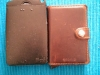 Secrid wallet Jimi wallet size comparison.jpg