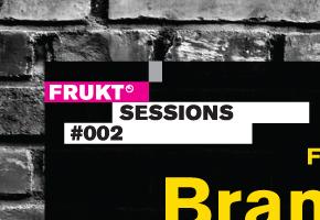 frukt_sessions2