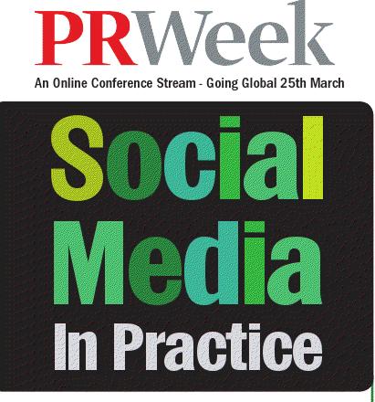 pr_week_title