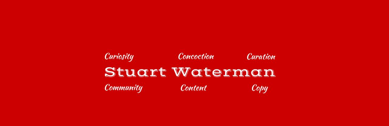 Stuart Waterman (3)