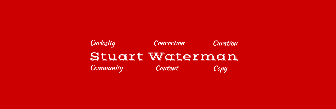 Stuart Waterman (4)