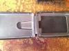 Jimi wallet interior.jpg